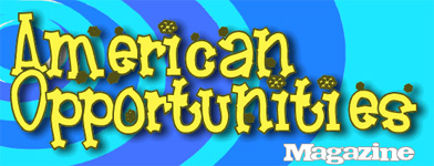 American Opportunities Magazine