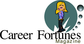 Career Fortunes Magazine