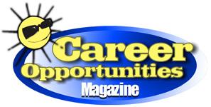 Career Opportunities Magazine