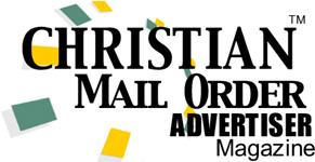 Christian Mail Order Advertiser