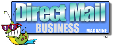 Direct Mail Business Magazine