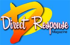 Direct Response Magazine
