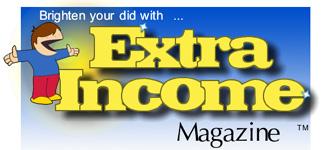 Extra Income Magazine