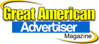 Great American Advertiser