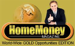HomeMoney Magazine