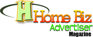 Home Biz Advertiser Magazine