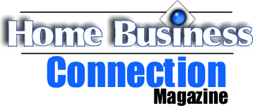 Home Business Connection Magazine