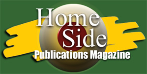 Home Side Publications Magazine