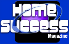 Home Success Magazine