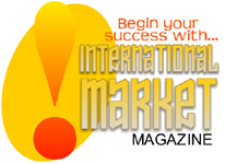 International Market Magazine