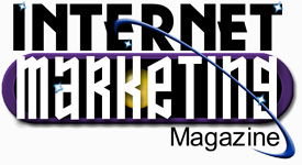 Internet Marketing Magazine