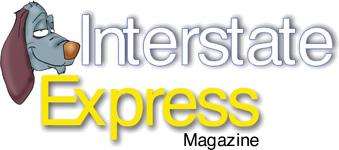 Interstate Express Magazine