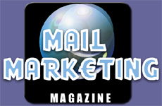 Mail Marketing Magazine