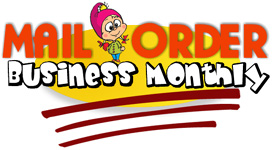 Mail Order Business Monthly