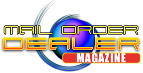 Mail Order Dealer Magazine