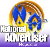 National Advertiser Magazine