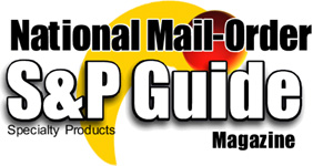 National Mail-Order S and P Guide