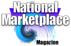 National Marketplace Magazine