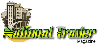 National Trader Magazine