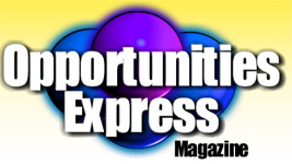 Opportunities Express Magazine