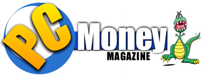 PC Money Magazine