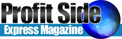 Profit Side Express Magazine