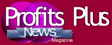 Profits Plus News Magazine