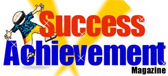 Success Achievement Magazine