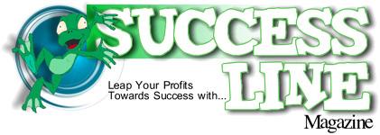 Success Line Magazine