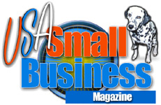 USA Small Business Magazine