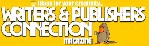 Writers and Publishers Connection Mag