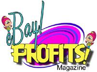 eBay Profits Magazine