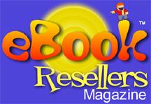 eBook Resellers Magazine